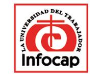 infocap-web-alianza-fundef